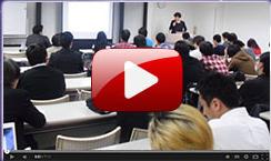 全世界トレードビジネススクール・動画.PNG